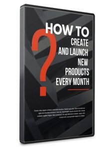 1 223x300 How To Create And Launch New Products Every Month