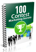 100ContestMrktngSecrets mrrg 100 Contest Marketing Secrets