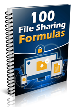 100FileSharingFormu mrrg 100 File Sharing Formulas