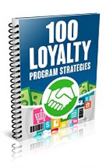 100LoyaltyProgramStrat mrrg 100 Loyalty Program Strategies