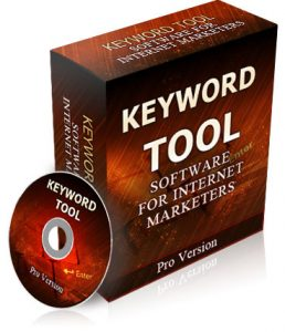 155554box 258x300 Keyword Tool
