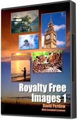 200RoyaltyFreeImages p 200 Royalty Free Images