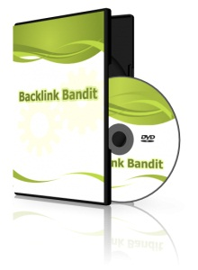 2222 Backlink Bandit