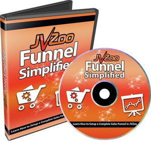 245555medium 300x285 JVZoo Funnel Simplified