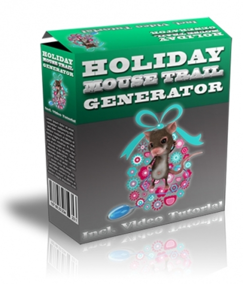 250147121 img 7736 01 Holiday Mouse Trail Generator