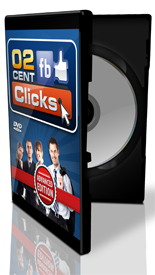 2CentFacebookClicks puo 2 Cents Facebook Clicks