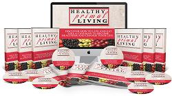 344344bundle 1 Healthy Primal Living Upsell
