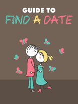 5555534332 Guide to Find a Date