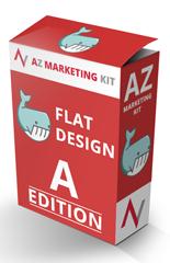 AZMarketingKit pdev AZ Marketing Kit