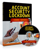 AccountSecurityLockdownVids mrr Account Security Lockdown Video Upsell