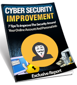 AccountSecurityLockdown mrr Account Security Lockdown