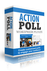 ActionPoll p Action Poll