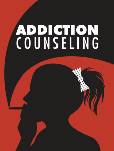 Addiction Counseling 226x300 Addiction Counseling