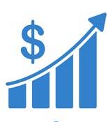 Adsense100kBlueprint rr Adsense $100k Blueprint