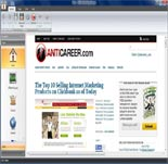 AffMarketingManager mrr Affiliate Marketing Manager Software
