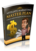 AffMrktngMasterPlan rr Affiliate Marketing Master Plan