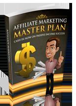 AffMrktngMasterPlan rr Affiliate Marketing Master Plan