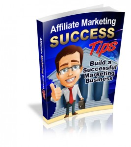 Affiliate Marketing Success Tips 500 267x300 Affiliate Marketing Success Tips