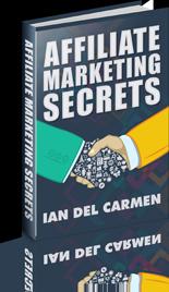 AffiliateMarketingSecrets rr Affiliate Marketing Secrets