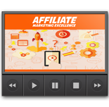 AffiliateMrktngExcelAdv mrr Affiliate Marketing Excellence Advanced