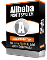 AlibabaProfitSystemAdv rr Alibaba Profit System Advanced