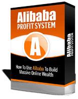 AlibabaProfitSystem rr Alibaba Profit System