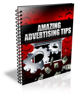 AmazingAdvertisingTips Amazing Advertising Tips