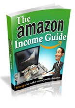AmazonIncomeGuide rrg Amazon Income Guide