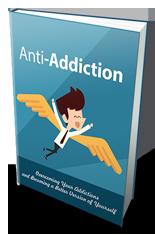 AntiAddiction mrrg Anti Addiction