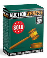 AuctionExpress rr Auction Express