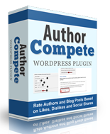AuthorCompete p Author Compete