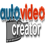 AutoVideoCreator rr Auto Video Creator