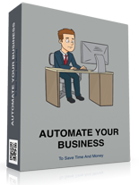 AutomateYourBusiness p Automate Your Business
