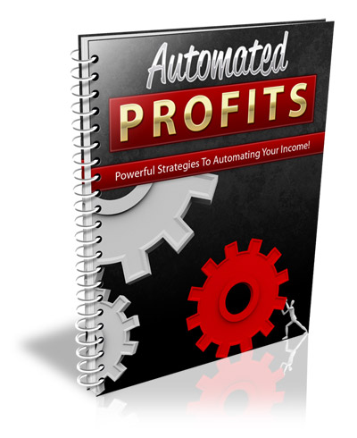AutomatedProfits Automated Profits