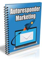 AutoresponderMrktngNwsletter plr Autoresponder Marketing