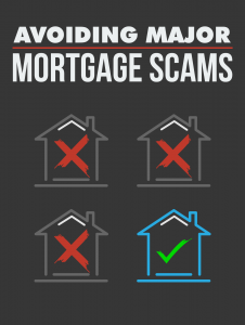Avoiding Major Mortgage Scams 226x300 Avoiding Major Mortgage Scams