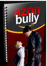 AzonBully rr Azon Bully