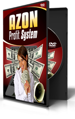 AzonProfitSystem rr Azon Profit System
