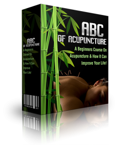 BOX med 243x300 ABC Of Acupuncture