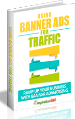 BannerAdsForTraffic mrrg Using Banner Ads For Traffic