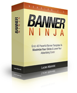 BannerNinjaV2 plr Banner Ninja V2