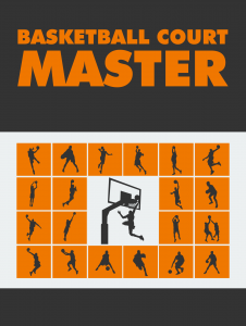 Basketball Court Master 226x300 Basketball Court Master