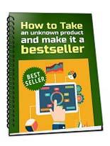 BestSeller plr Best Seller