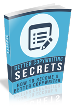 BetCopywritingSecretsz rr Better Copywriting Secrets