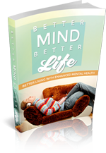 BetterMindLife mrrg Better Mind Better Life