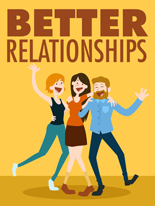 BetterRelationships mrrg Better Relationships