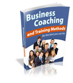 BizCoachingTraining mrrg Business Coaching And Training