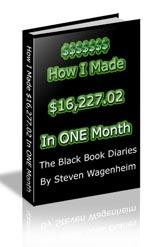 BlackBookDiaries puo The Black Book Diaries
