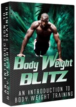 BodyWeightBlitz mrr Body Weight Blitz