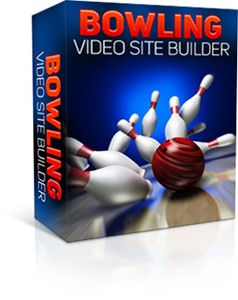 Bowling box300 238x300 Bowling Video Site Builder